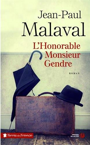 """<a href=""""/node/2966"""">L'honorable Monsieur Gendre</a>"""