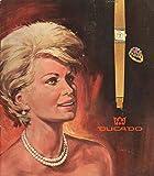 Ducado Schmuck, Uhren, Bestecke Katalog