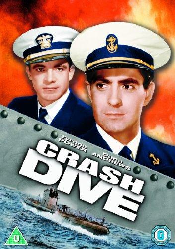 crash-dive-dvd-1943