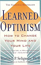 Learned Optimism by Martin Seligman (1998-03-01)