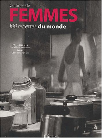 cuisines-de-femmes-100-recettes-du-monde