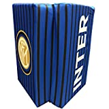 Perseo Trade Cuscino da Stadio FC Internazionale Gadget Tifosi Nerazzurri PS 04818