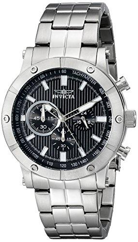516J2eg9P%2BL - Invicta Mens 18161 watch