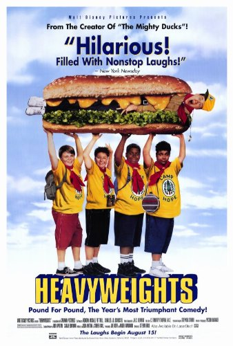 heavyweights-poster-film-69-x-102-cm-jeffrey-tambor-ben-stiller-jerry-stiller-anne-meara-kenan-shaun