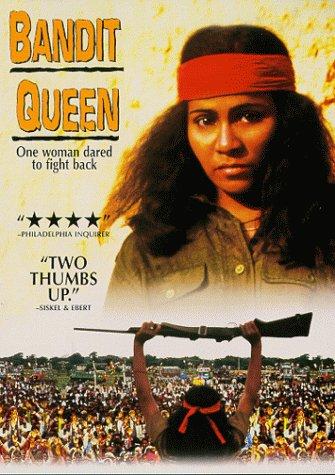 bandit-queen-usa-dvd