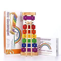 Harmonisches für Kinder