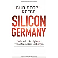 Christoph Keese (Autor) (22)Neu kaufen:   EUR 22,99 73 Angebote ab EUR 15,99