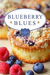 Blueberry Blues: A Gray Whale Inn Short Story (The Gray Whale Inn Mysteries)