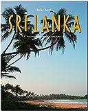 Reise durch SRI LANKA - Ein Bildband mit über 200 Bildern auf 140 Seiten - STÜRTZ Verlag