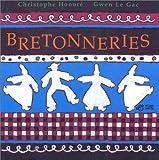 Bretonneries