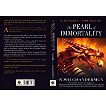The Pearl of Immortality (First)