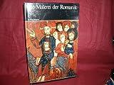 Die Malerei der Romanik