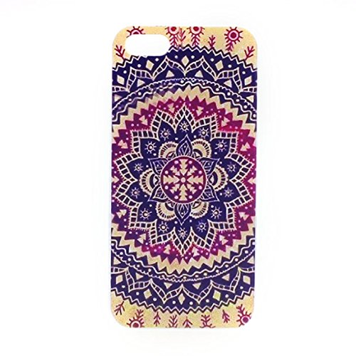 culaterr-million-spent-pattern-ethnic-tribal-hard-case-cover-for-iphone5-5s