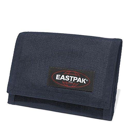 Eastpak portafoglio crew colore navyattle