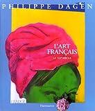 L'Art français, tome 5 - Le XXe siècle