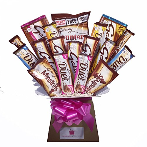 galaxy-xl-selection-chocolate-bouquet-sweet-hamper-tree-explosion-perfect-gift