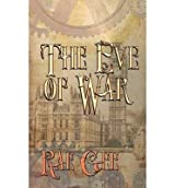[ THE EVE OF WAR ] Gee, Rae (AUTHOR ) May-28-2014 Paperback