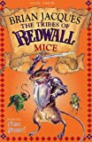 The Tribes Of Redwall: Mice: The Mice