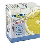 Scheu dentale GmbH Cetron pulizia polvere per apparecchi dentali
