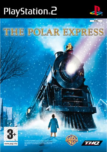 thq-the-polar-express