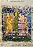Die Offenbarung des Johannes - eine wunderbares Erwachen aus unserem Albtraum: 1) Das Buch mit sieben Siegeln - die geheime Offenbarung des Johannes. ... dem Bauplan der Genesis. Wolfgang Wassermann