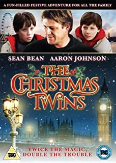 Tom & Thomas [Region 2] by Sean Bean