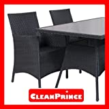 CleanPrince Wicker Furniture Cleaner 16.91fl.oz Rattan Basket UV-Light Set Wicker Furniture Cleaning Mmaterial Cleaner Wicker Furniture Plastic Chair Table Chair Garden Chair Basket Plastic Rattan Furniture Plastic Premium Braided Furniture Cleaner Mesh Cleaner Furniture Wicker Furniture Cleaner Cleaning Material Braid Basket Rattan Rattan Chairs Poly