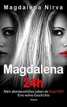 Bildergebnis für Magdalena 24h