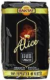 SUNTAT Alice Ceylon Tee
