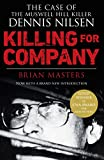 Killing For Company: With a New Introduction