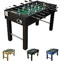 Amazon.es: los pesos - Futbolines / Juegos de mesa y recreativos ...