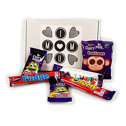 mothers-day-cadbury-chocolate-treat-box-2-designs-by-moreton-gifts-i-3-u-mum