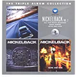 The Triple Album Collection Vol.2