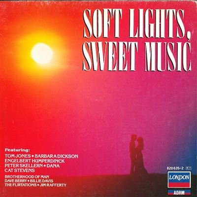 soft-lights-sweet-music-registrazioni-dal-1968-al-1974-reflections-of-my-life-sarah-angel-of-the-mor