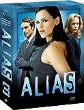 Alias - L'Intégrale Saison 3 - �dition 6 DVD