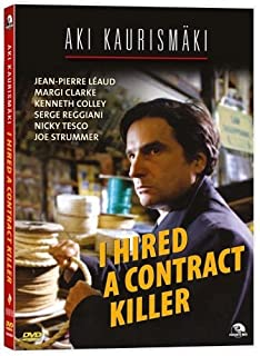 I Hired A Contract Killer ( 1990 )