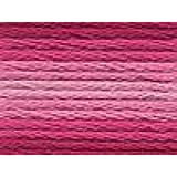 Coats-Anchor Perlgarn Stärke 8 10 g Stärke 8 01207 10 g