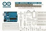 Franzis Verlag Gmbh Arduino Starter Kit