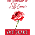 The Submission of Little Emmie (English Edition)