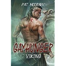 Gayhunger - Viking