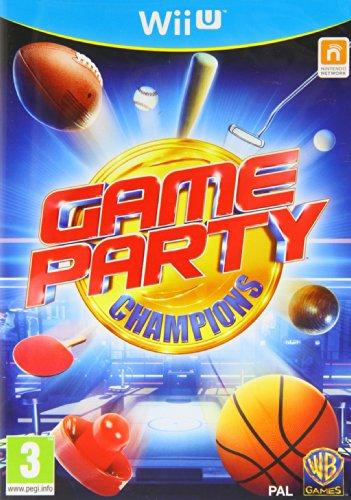 game-party-champions-nintendo-wi-u-edizione-regno-unito