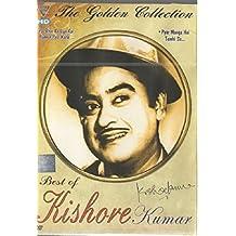 Best of Kishore Kumar