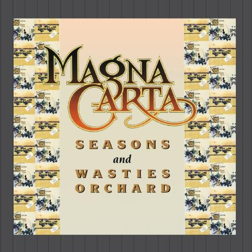 seasons-songs-from-wasties-orchard-digitally-remastered