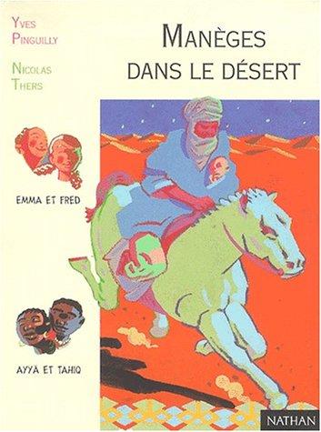 """<a href=""""/node/7838"""">Manège dans le désert</a>"""