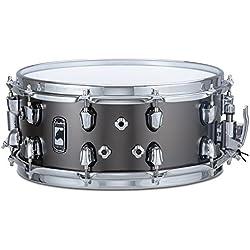 Mapex Black Panther Wraith Matt Halpern signature snare drum