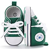Walking Shoes For Babies - Best Reviews Guide
