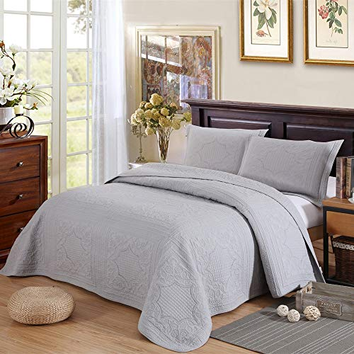 Realistic White Brown Gray Fitted Sheet Twin Full Queen King Size Bedspread Mattress Cover Thick Bedlinens 160x200cm Colcha Cama Couvre Suitable For Men And Women Of All Ages In All Seasons Smart Electronics