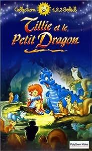 Petit dragon forex telechargement