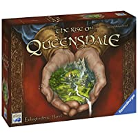 Alea-Ravensburger-26903-The-Rise-of-Queensdale