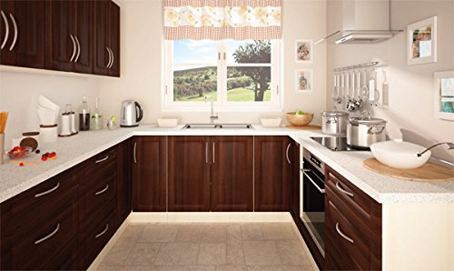 eckschrank karussell gebraucht kaufen nur 3 st bis 60 g nstiger. Black Bedroom Furniture Sets. Home Design Ideas